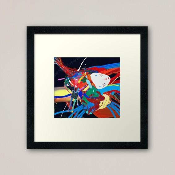 work-54302727-framed-art-print