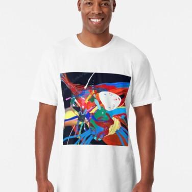 work-54302727-long-t-shirt