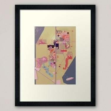 work-54314614-framed-art-print