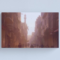 work-54322505-canvas-print