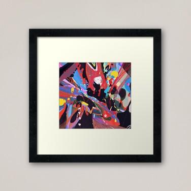 work-54629891-framed-art-print